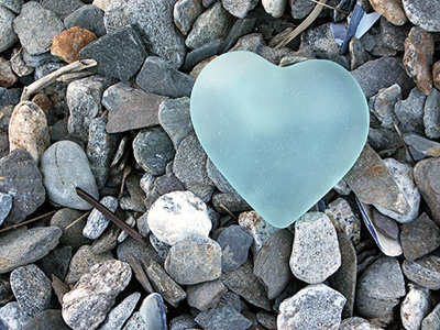 heart-of-glass-1.jpg